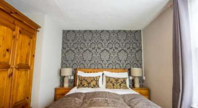 The White Hart - Rooms 2 Snooze