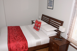 Warkworth Guest House - Rooms 2 Snooze